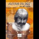 Autour du Jazz - DVD