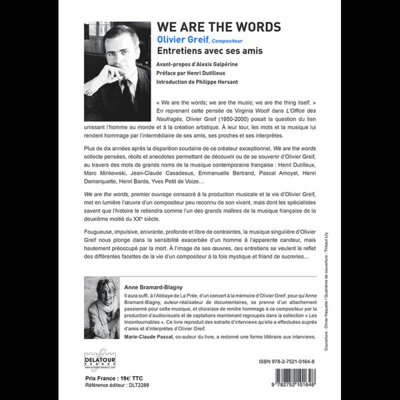 emmanuelle 2000 words