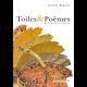 Toiles et poèmes - De l'aube au zénith