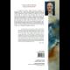 Livre des Apôtres for organ - Vol.2