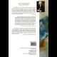 Concerto in D-Dur für Orgel