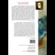Funérailles de Liszt (Transcription für Orgel von Jeanne DEMESSIEUX)