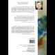 6 Variations sur un psaume huguenot für Orgel