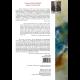 Petite suite classique für Orgel