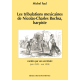 Les tribulations mexicaines de Nicolas-Charles BOCHSA, harpiste
