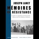 Mémoires de résistance