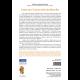Le premier livre du Clavier bien tempéré de Jean-Sébastien Bach