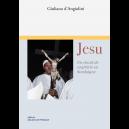 Jesu, un chant de confrérie en Sardaigne