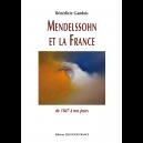 Mendelssohn et la France