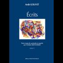 Ecrits d'André Jolivet - (en 2 Volumes)