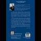 Ecrits d'André Jolivet - (2 Bände)