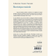 Heuristique musicale - Contributions for a new musicological discipline