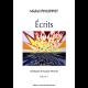 Ecrits de Michel Philippot (2 Bände)