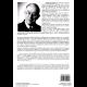 Michael Radulescu, Analyses : Vier alttestamentliche Gebete