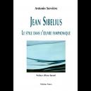 Jean Sibelius - Le style dans l'oeuvre symphonique