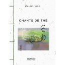 Chants de Thé