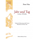 Jahr und Tag (bilingual edition)