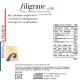 Revue Filigrane n°8 - Jazz, musiques improvisées et écritures contemporaines