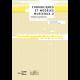 Formalismes et modèles musicaux - Vol. 2