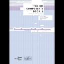 The OM Composer's book 1