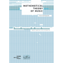 Mathematical theory of music