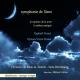 Symphonie de l'âme, Le mystère de la terre, Le sabbat rustique