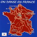 On danse en France