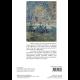Les arbres - En ballade avec Jules renard für tiefe Stimme und Streichquartett