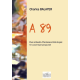 A89 für Blasorchester und Jazz Quartett (MATERIAL)