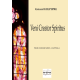 Veni Creator Spiritus for mixed choir a cappella
