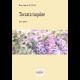 Toccata taquine pour piano