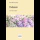 Habanera für Violine und Klavier