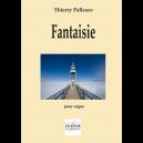 Fantasia for organ