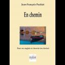 En chemin für Englisch Horn und Cembalo (oder Tasteninstrument)