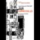 Capricello für Oboe Ensemble und Violoncello