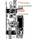 Dyade for oboe ensemble