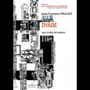 Dyade für Oboe Ensemble