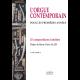Zeitgenössische Orgelmusik für Anfänger - Band 1