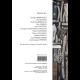 Zeitgenössische Orgelmusik für Anfänger