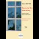 Leichte Studien für Orgel - Französisch Version