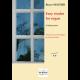 Easy etudes for organ - Englisch Version
