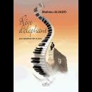 Rêve d'éléphant pour saxophone et piano