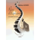 Rêve d'éléphant für Saxophon und Klavier