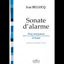 Sonate d'alarme (mit Harfe)