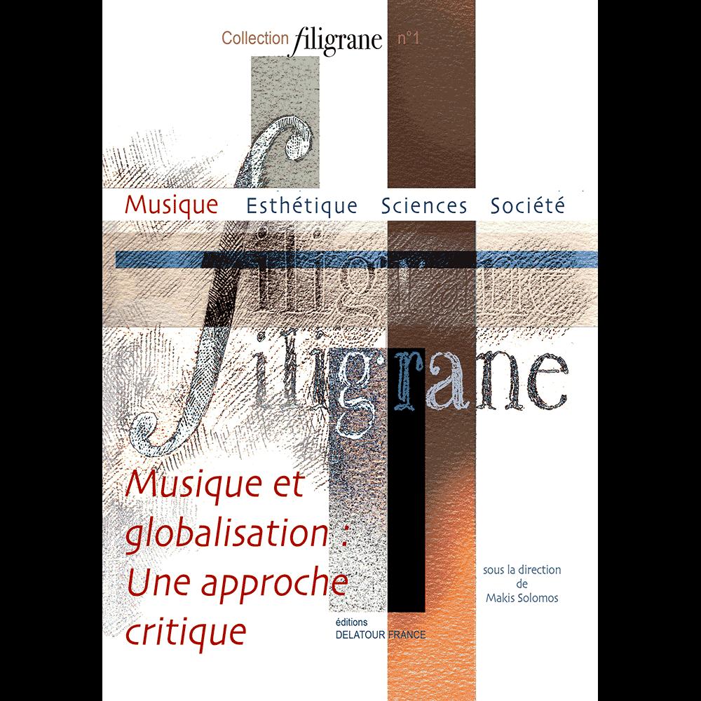 Musique et globalisation : Une approche critique