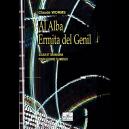 Al Alba & Ermita del Genil für Flamenco Gitarre
