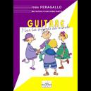 Guitare pour les enfants du monde