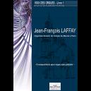 Voix des orgues für Orgel Manualiter - Buch 1