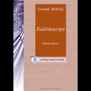 Kaléidoscope for organ