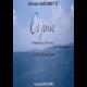 De jonio für Flöte, Bratsche und Harf